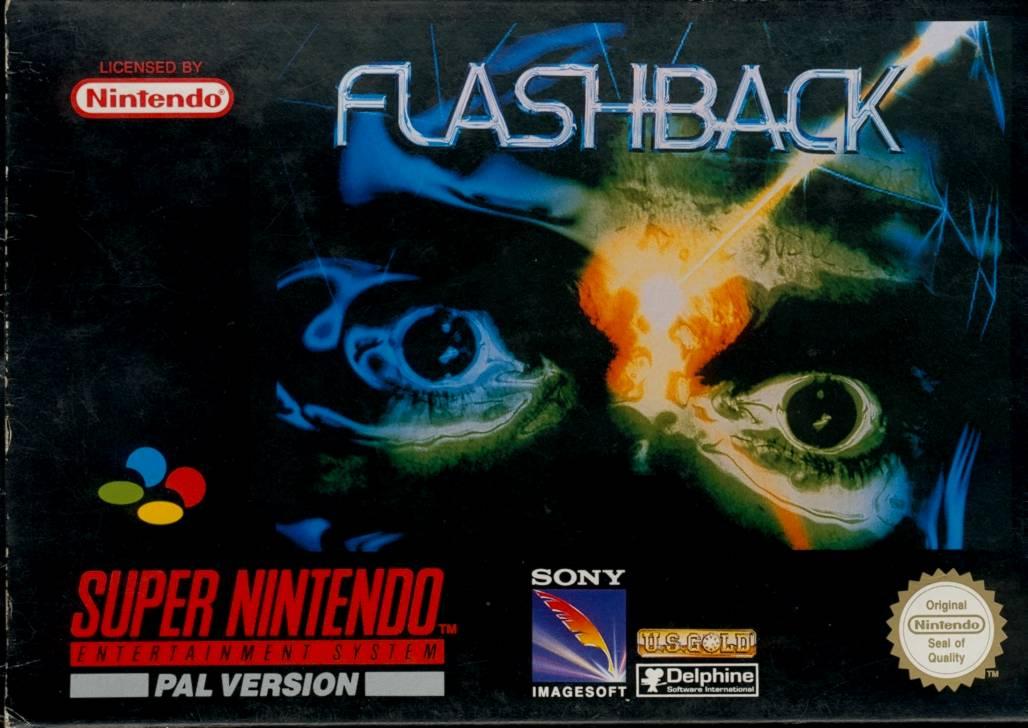 El topic de Nintendo - Página 3 Flashback3l_c